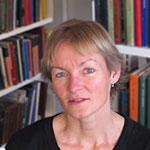 Anne Højlund er mentor